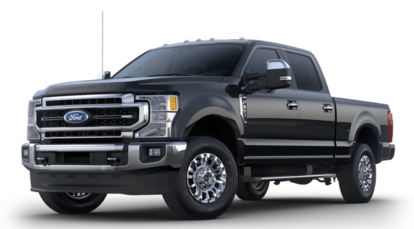 Joel Confer Ford >> New 2020 Ford F350 For Sale At Joel Confer Ford Of